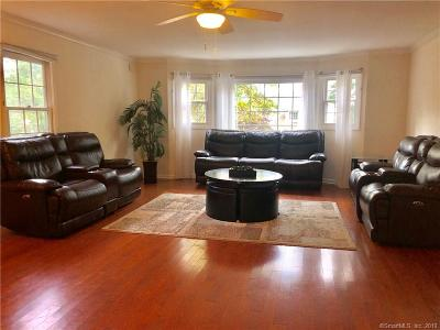 Trumbull Rental For Rent: 133 Governor Trumbull Way #133