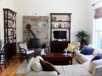 Norwalk CT Condo/Townhouse For Sale: $209,000