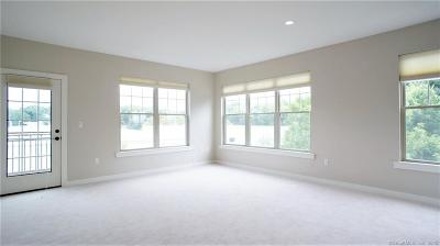 Norwalk CT Condo/Townhouse For Sale: $369,000