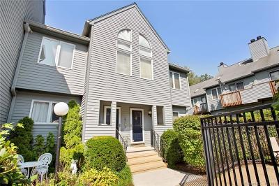 Norwalk CT Condo/Townhouse For Sale: $395,000