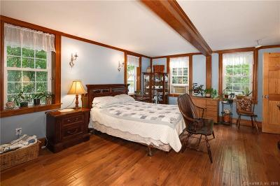 Brooklyn Single Family Home For Sale: 24 Providence Road