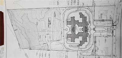 Waterford CT Residential Lots & Land For Sale: $849,900