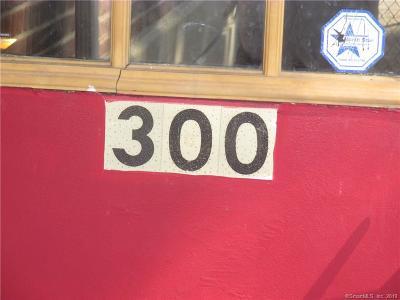 Bridgeport Condo/Townhouse For Sale: 300 North Bishop Bldg 94 #18