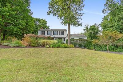 Bethel Single Family Home For Sale: 3 Country Way