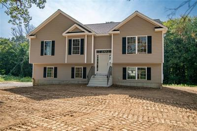 Guilford CT Single Family Home For Sale: $349,900