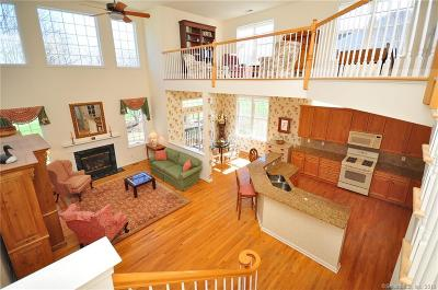 Bloomfield Single Family Home For Sale: 57 Vista Way