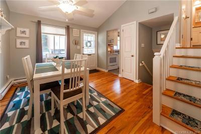 Rental For Rent: 1620 Farmington Avenue #7