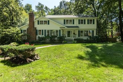 Norwalk CT Single Family Home Coming Soon: $685,000