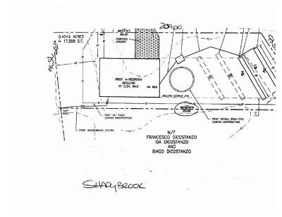 Norwalk Residential Lots & Land For Sale: 10 Shadybrook Lane