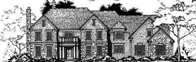 Easton Single Family Home For Sale: Lot 14 Adirondack Trail