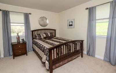 New Milford Condo/Townhouse For Sale: 15 Fordyce Court