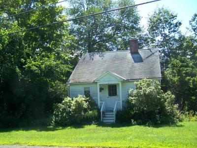 Litchfield Single Family Home For Sale