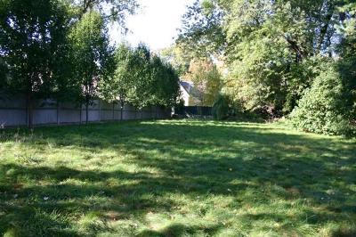 Bridgeport Single Family Home For Sale: 55 Grovers Avenue