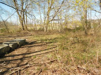 Milford Residential Lots & Land For Sale: Nells Road
