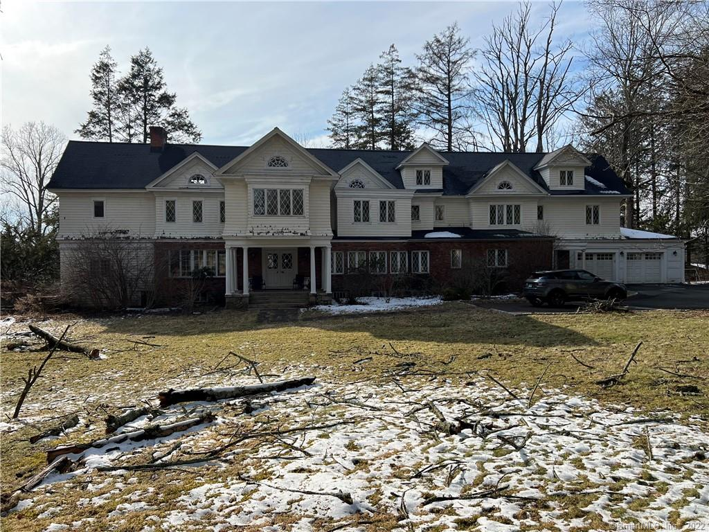 47 peaceable street ridgefield, ct. | mls# 99139066 | patti ballard
