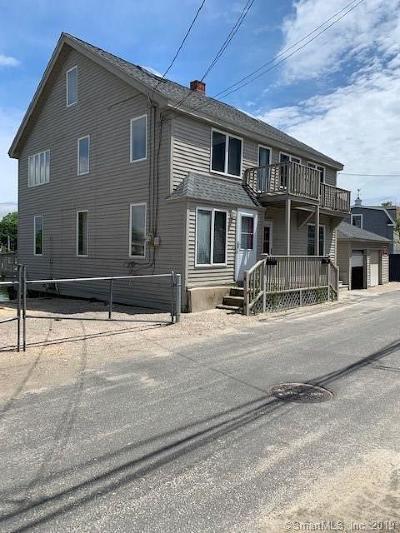 Fairfield Rental For Rent: 2142 Fairfield Beach Road