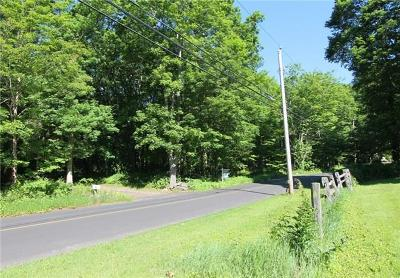 Redding Residential Lots & Land For Sale: 207 Lonetown Road