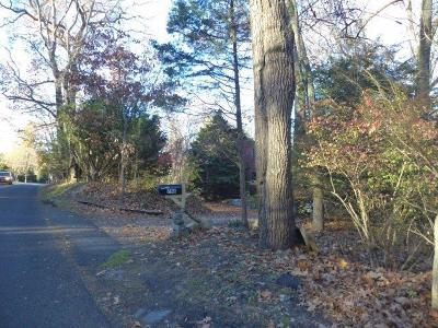 Fairfield Residential Lots & Land For Sale: 816 Sturges Road