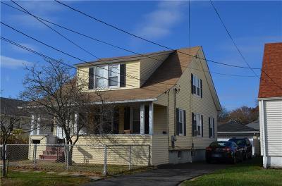 Stratford Multi Family Home For Sale: 88 Boswell Street