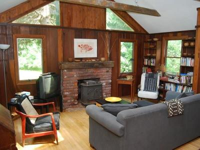 Litchfield Single Family Home For Sale: 21 Hubbard Pines