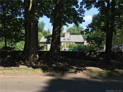 Norwalk CT Single Family Home For Sale: $526,900
