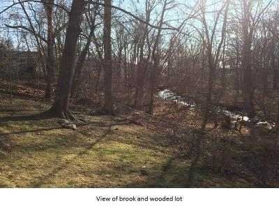 Stamford Residential Lots & Land For Sale: Meadowpark Avenue West