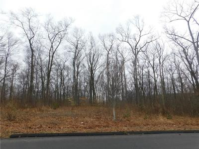 Monroe Residential Lots & Land For Sale: 56 Mustang Drive