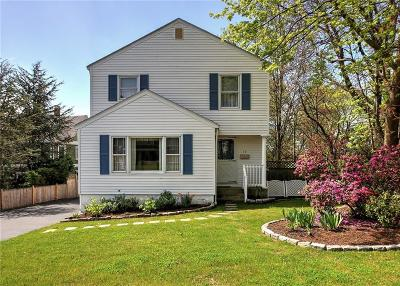 Milford CT Single Family Home For Sale: $374,500