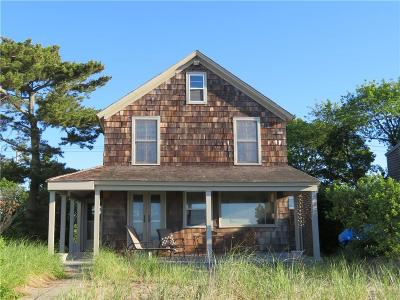 Fairfield Rental For Rent: 1417 Fairfield Beach Road