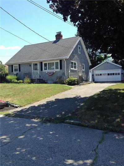 Milford CT Rental For Rent: $2,000