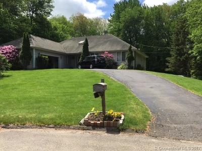 Prospect Single Family Home Show: 47 Bayberry Road