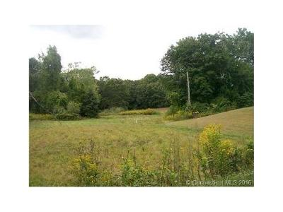 Stonington Residential Lots & Land For Sale: 511 Liberty Street