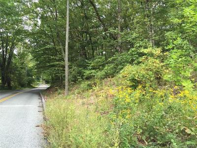Norwich Residential Lots & Land For Sale: 62 White Plains Road