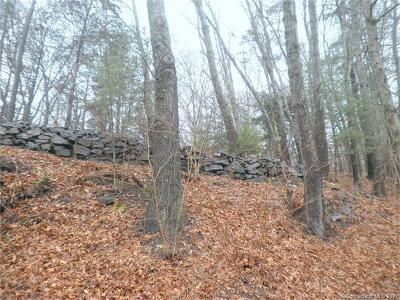 Residential Lots & Land For Sale: 49 River Road