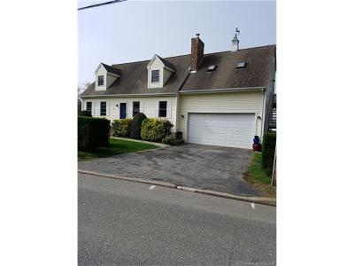 Waterford Single Family Home Deposit - Continue To Show: 4 Palmer Rd