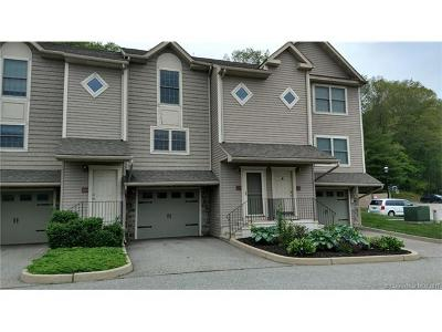 Waterford Condo/Townhouse For Sale: 64 Scotch Cap Road #110