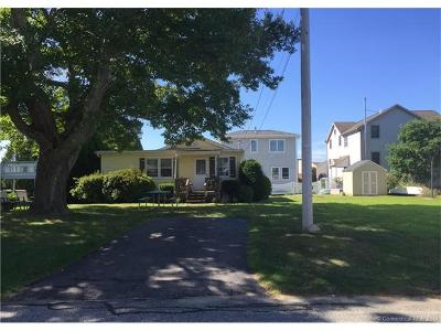 Groton Residential Lots & Land For Sale: 21 Island Avenue