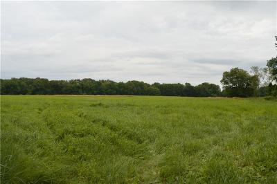 Norwich Residential Lots & Land For Sale: Plain Hill Road