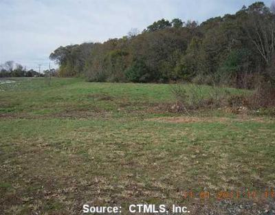 Brooklyn Residential Lots & Land For Sale