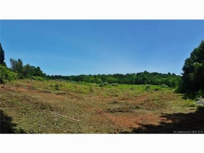 Middletown Residential Lots & Land For Sale: Ridgewood Road