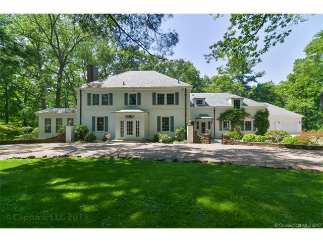 Pleasant 100 Hartford Road Simsbury Ct Mls G10148987 Milford Home Interior And Landscaping Sapresignezvosmurscom
