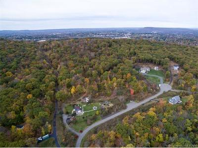 Middlefield Residential Lots & Land For Sale: 28 Levesque Road