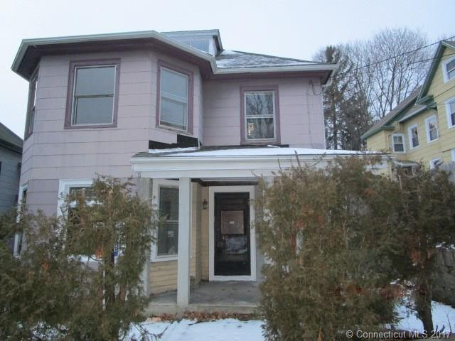40 Center Street New London Ct Mls G10196094 Eastern