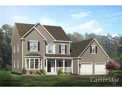 East Hampton Single Family Home For Sale: 23 Skyline Drive