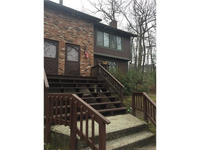 Manchester Condo/Townhouse For Sale: 82 Cliffside Drive #B