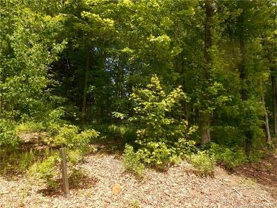 Plymouth Residential Lots & Land For Sale: 021a-3 South Eagle. Street