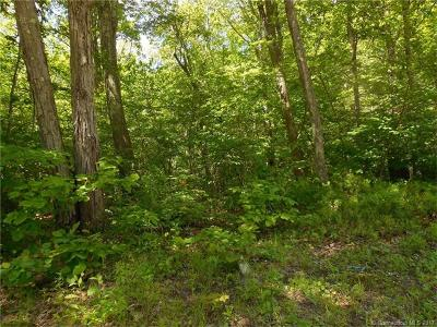 Plymouth Residential Lots & Land For Sale: 021b South Eagle Street
