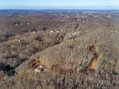 Middletown Residential Lots & Land For Sale: Arbutus Street