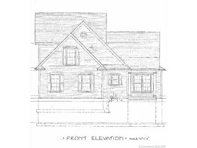 Prospect Single Family Home For Sale: 6 Lombard