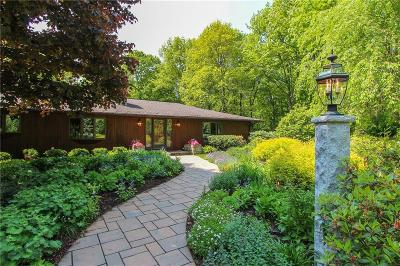 Litchfield Single Family Home For Sale: 104 Hart Drive